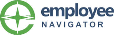 Employee Navigator Reviews