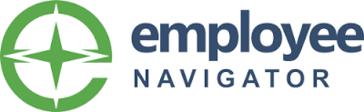 Employee Navigator Pricing