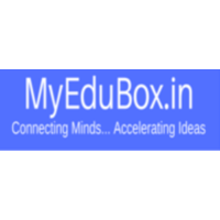 MyEduBox Reviews