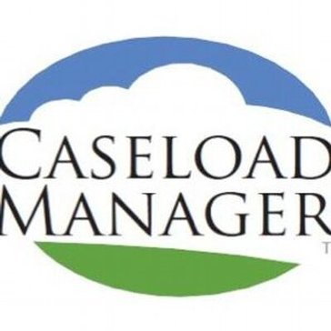 Caseload Manager Reviews
