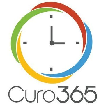 Curo365 Reviews