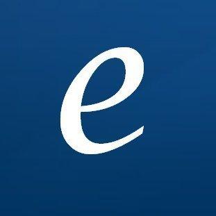eLitigation Reviews