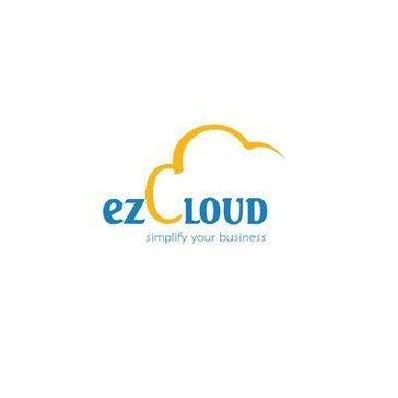 ezCloudHotel