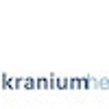 Kranium HIS