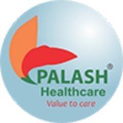 Palash Practice