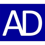 AccuDraw Reviews