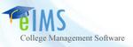 Alumni Module Reviews