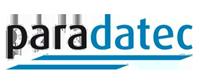 PROSAR-AIDA Reviews