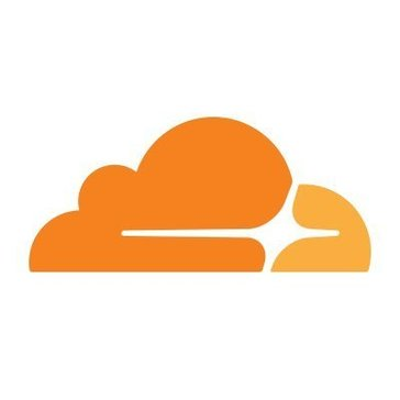 Cloudflare DNS Reviews