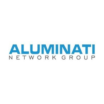 Aluminati Network Group Reviews