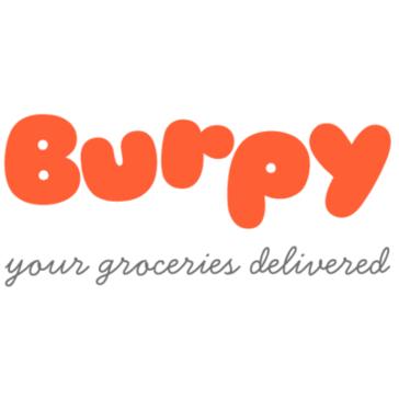 Burpy