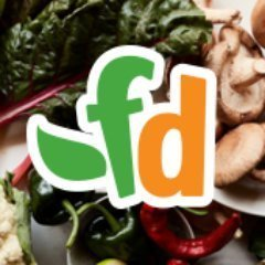Fresh Direct Reviews