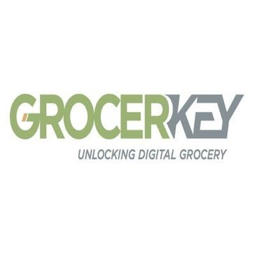 GrocerKey Reviews