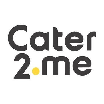 Cater2.me Reviews
