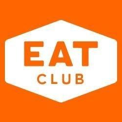 EAT Club Reviews
