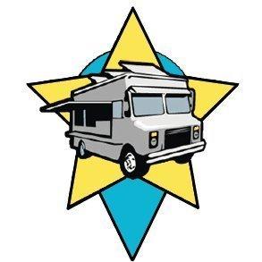 Food Truck Stars Reviews