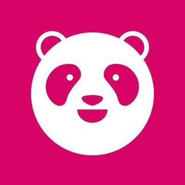 Foodpanda for Business Reviews