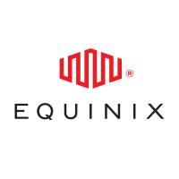 Equinix Professional Services Reviews