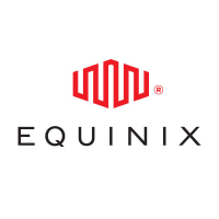 Equinix Performance Hub