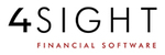 4Sight Securities Finance Reviews