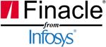 Finacle Reviews
