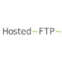 Hosted FTP Reviews