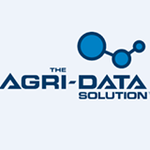 AGRI-DATA Reviews
