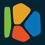 Kapowai Online Banking