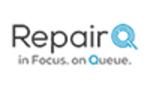 RepairQ Reviews