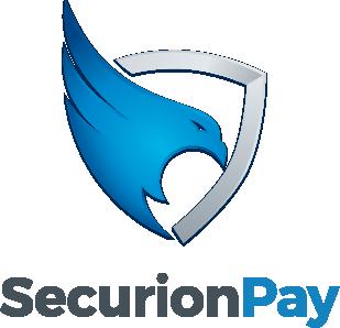 SecurionPay Reviews