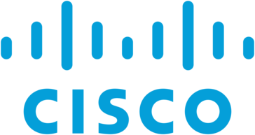 Cisco SD-WAN