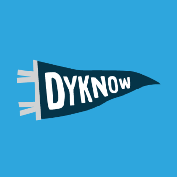 DyKnow Cloud Reviews