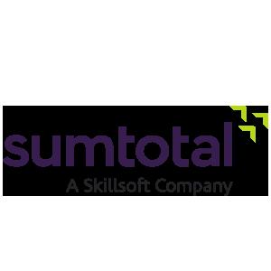 SumTotal Talent Management