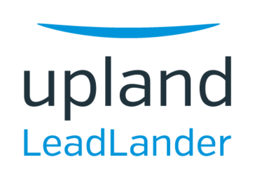 LeadLander Reviews