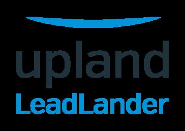 LeadLander