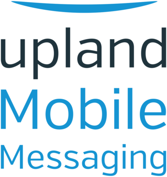 Upland Mobile Messaging Reviews