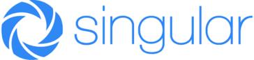 Singular Unified Platform Reviews