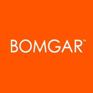 Bomgar Privileged Access Reviews