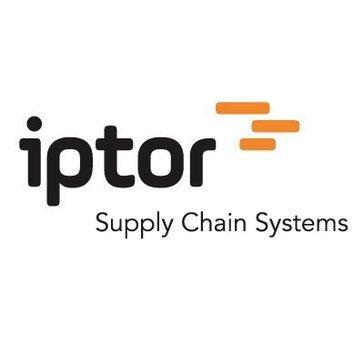 Iptor AP automation