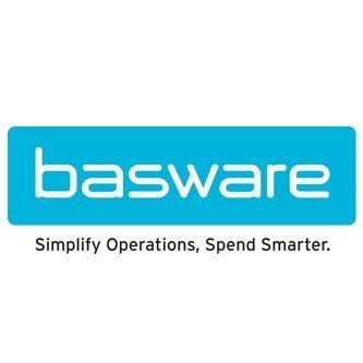 Basware AP Automation Reviews