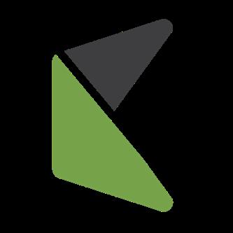 Kiriworks Accounts Payable