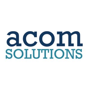 ACOM Accounts Payable Automation Reviews