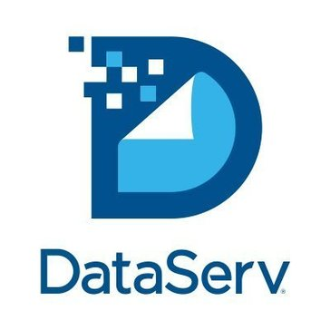 DataServ Purchase to Pay Reviews
