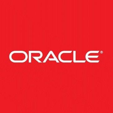 Oracle WebCenter Accounts Payable Reviews