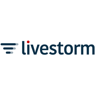 Livestorm Reviews