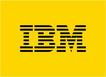 IBM Domino Reviews