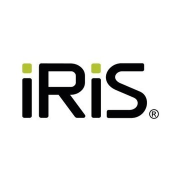 iRiS Guest Experience Platform Reviews