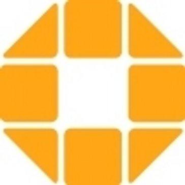 GuestCentrix EMS Reviews