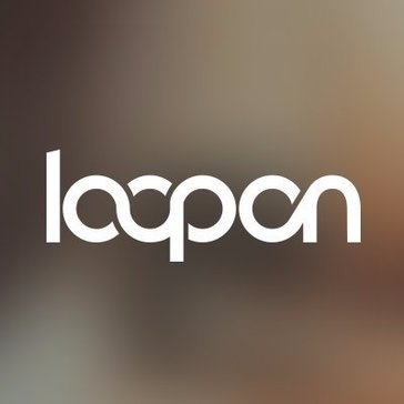 Loopon Reviews