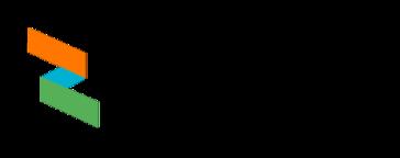 Zymewire